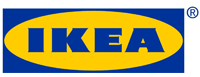 Ikea Industry Poland Sp. z o.o.