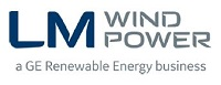 LM Wind Power Blades (Poland) Sp. z o.o.