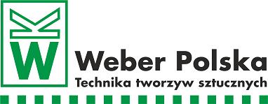 Weber Polska Sp. z o.o.