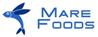 Mare Foods Sp. z o.o.