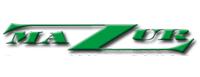 Mazur Specjalistyczne Przedsiębiorstwo<br>Robót Inżynieryjnych