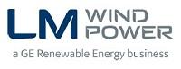 LM Wind Power Blades (Poland) Sp. z o.o.