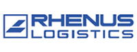 Rhenus Logistics S.A.